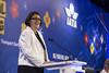 Violeta Bulc, EU Commissioner for Transport