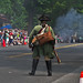 2019-06-01_Indian King Skirmish_19