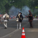 2019-06-01_Indian King Skirmish_20