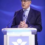 Annual Report of IATA