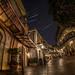"<p><a href=""https://www.flickr.com/people/jamespalmer21/"">jimisPHOTOS</a> posted a photo:</p>  <p><a href=""https://www.flickr.com/photos/jamespalmer21/47982723581/"" title=""New Orleans Square Disneyland CA II""><img src=""https://live.staticflickr.com/65535/47982723581_439bbc87a3_m.jpg"" width=""240"" height=""160"" alt=""New Orleans Square Disneyland CA II"" /></a></p>  <p>IG: jimipalmr</p>"