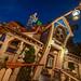 "<p><a href=""https://www.flickr.com/people/jamespalmer21/"">jimisPHOTOS</a> posted a photo:</p>  <p><a href=""https://www.flickr.com/photos/jamespalmer21/47982958591/"" title=""Goofy's House Disneyland""><img src=""https://live.staticflickr.com/65535/47982958591_66d7f8825a_m.jpg"" width=""240"" height=""160"" alt=""Goofy's House Disneyland"" /></a></p>  <p>IG: jimipalmr</p>"