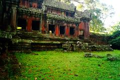 Siem Riep Cambodia