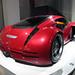 2054 Lexus Coupe