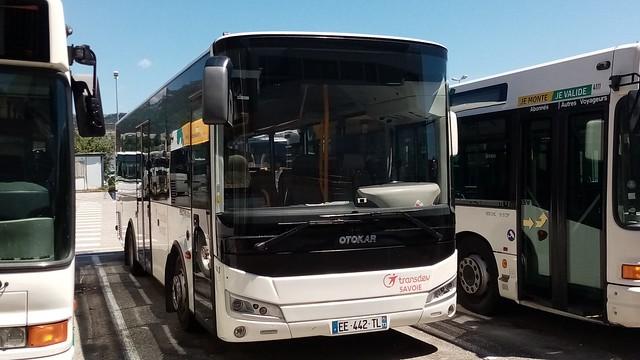 Transdev Savoie - Page 2 47983540316_955d2d4f6d_z