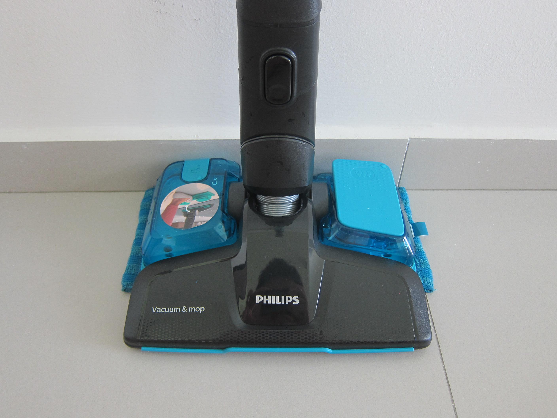 Philips Speedpro Max Aqua Review 171 Blog Lesterchan Net