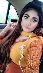 Aarushi Jaipur Models