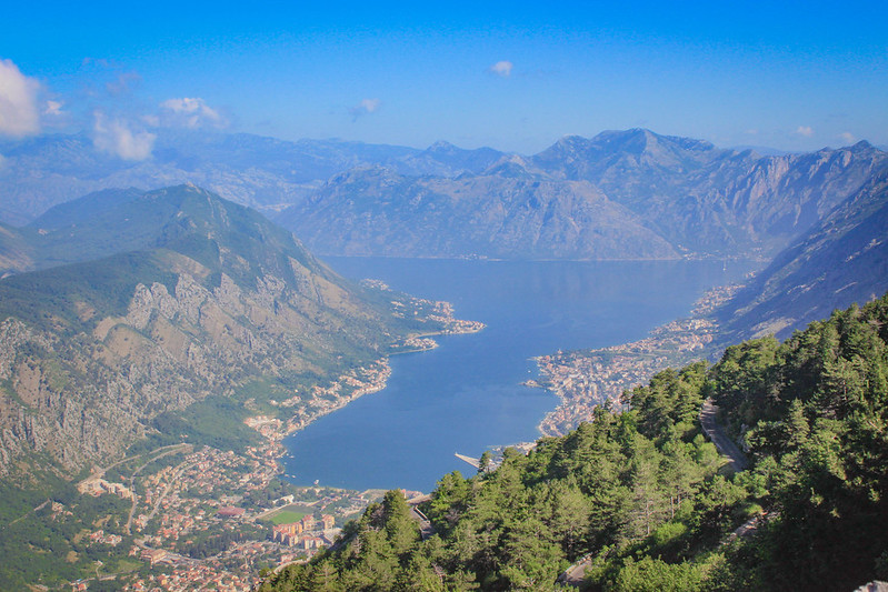 Montenegro travel guide-2
