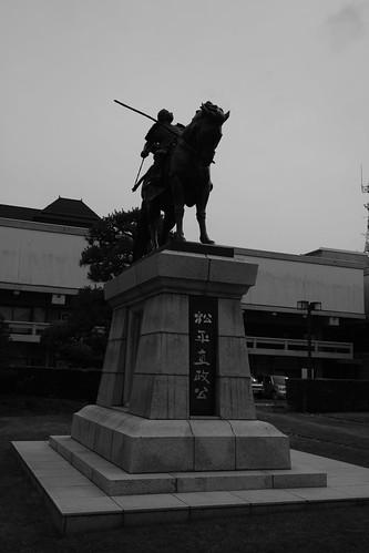 02-06-2019 Matsue, Shimane pref (36)