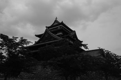 02-06-2019 Matsue, Shimane pref (22)