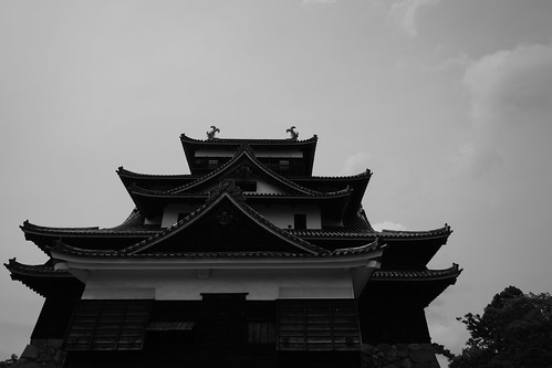 02-06-2019 Matsue, Shimane pref (13)