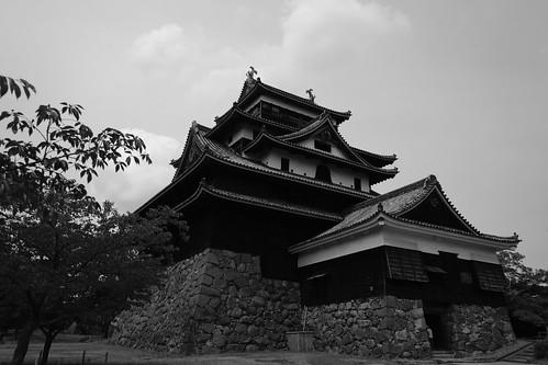 02-06-2019 Matsue, Shimane pref (10)