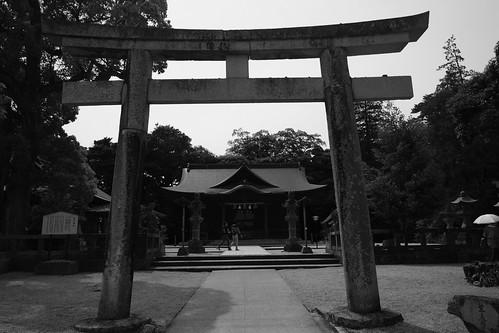 02-06-2019 Matsue, Shimane pref (6)