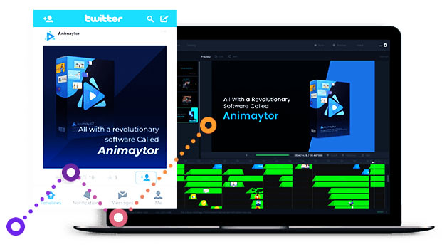 Animaytor Review