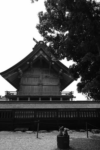02-06-2019 Izumo, Shimane pref (18)