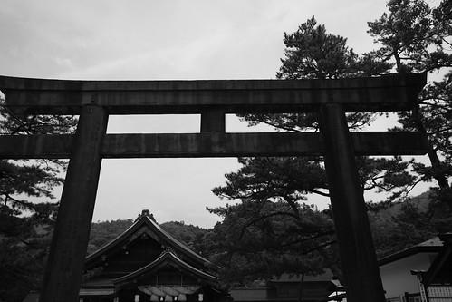 02-06-2019 Izumo, Shimane pref (13)