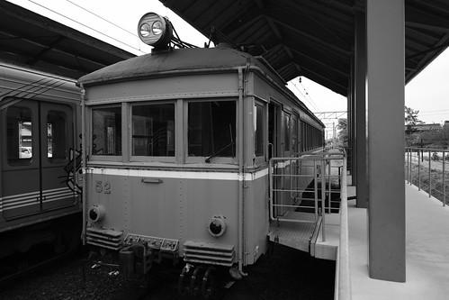 02-06-2019 Izumo, Shimane pref (8)