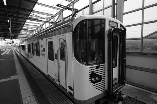02-06-2019 Izumo, Shimane pref (3)