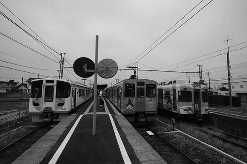 02-06-2019 Izumo, Shimane pref (4)