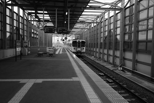 02-06-2019 Izumo, Shimane pref (2)