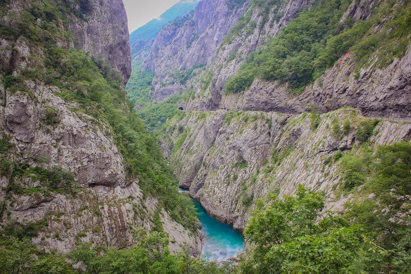 Montenegro travel guide-4