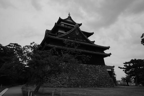 02-06-2019 Matsue, Shimane pref (24)