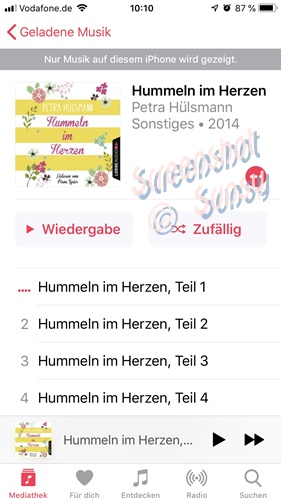 190602 HummelnImHerzen