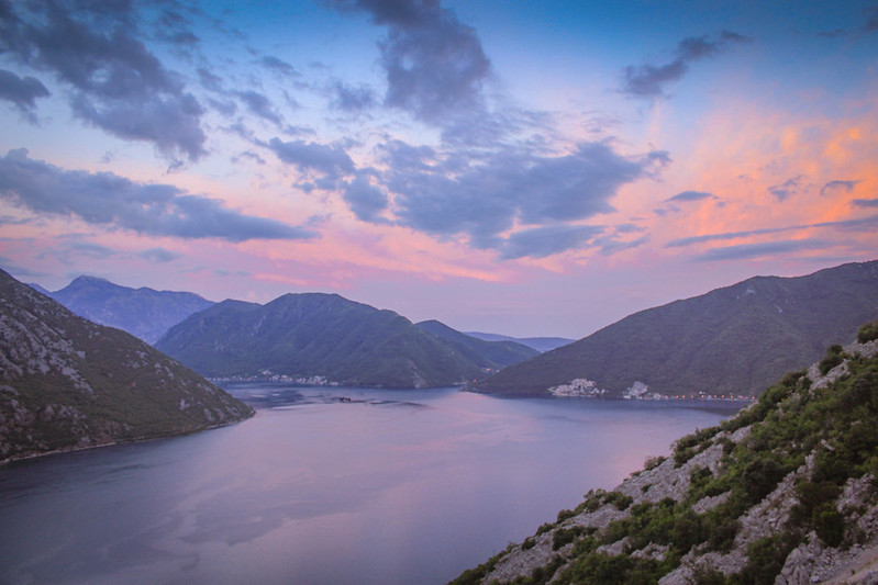Montenegro travel guide-8