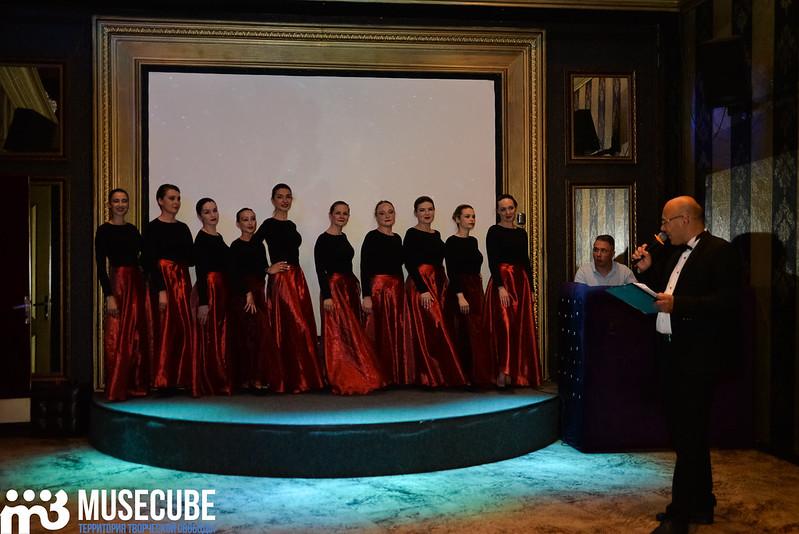 plastichesky_teatr_improvizaciya_027