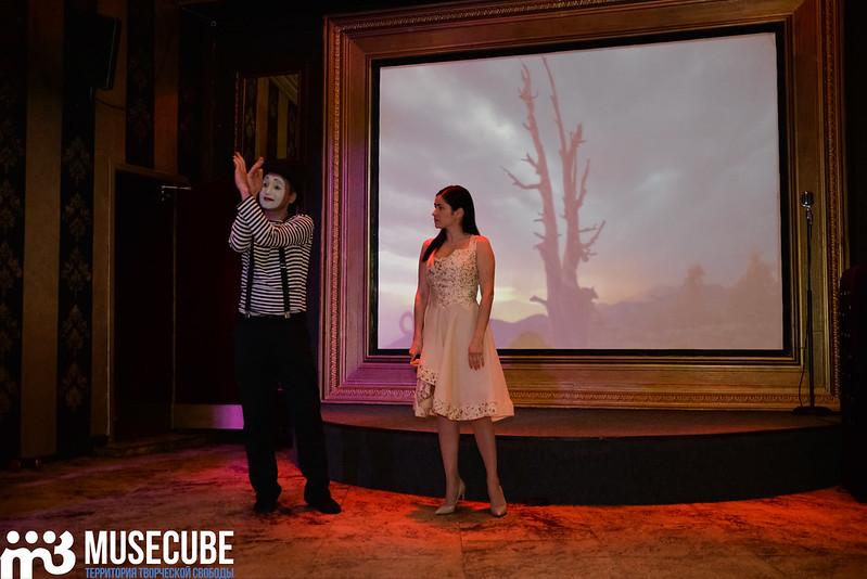 plastichesky_teatr_improvizaciya_020