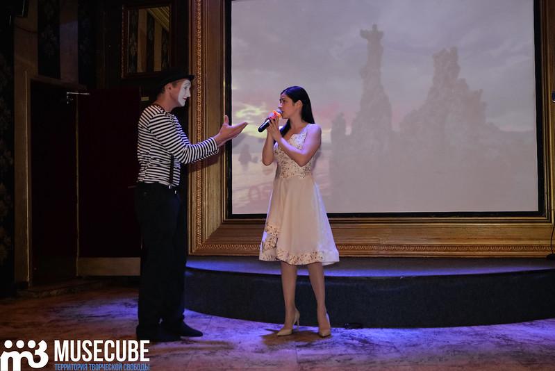 plastichesky_teatr_improvizaciya_019