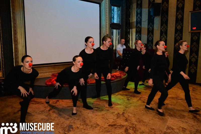 plastichesky_teatr_improvizaciya_009
