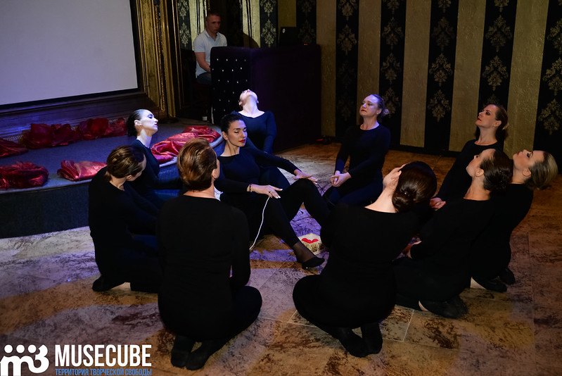 plastichesky_teatr_improvizaciya_007