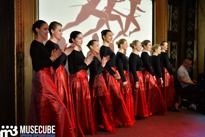 plastichesky_teatr_improvizaciya_029