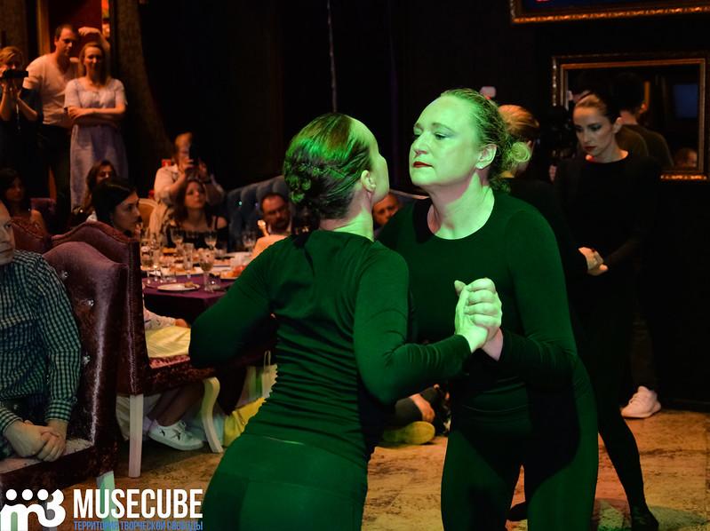 plastichesky_teatr_improvizaciya_013