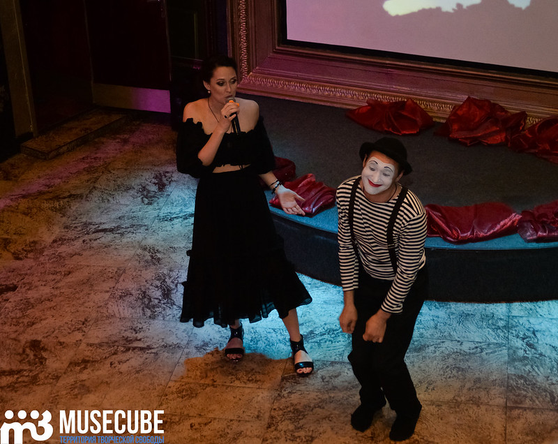 plastichesky_teatr_improvizaciya_004
