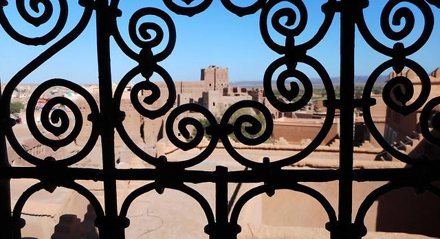 Marocco 13