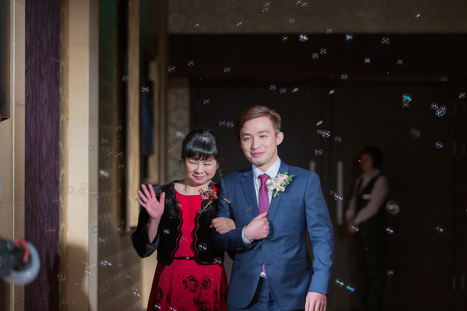 wedding (999)