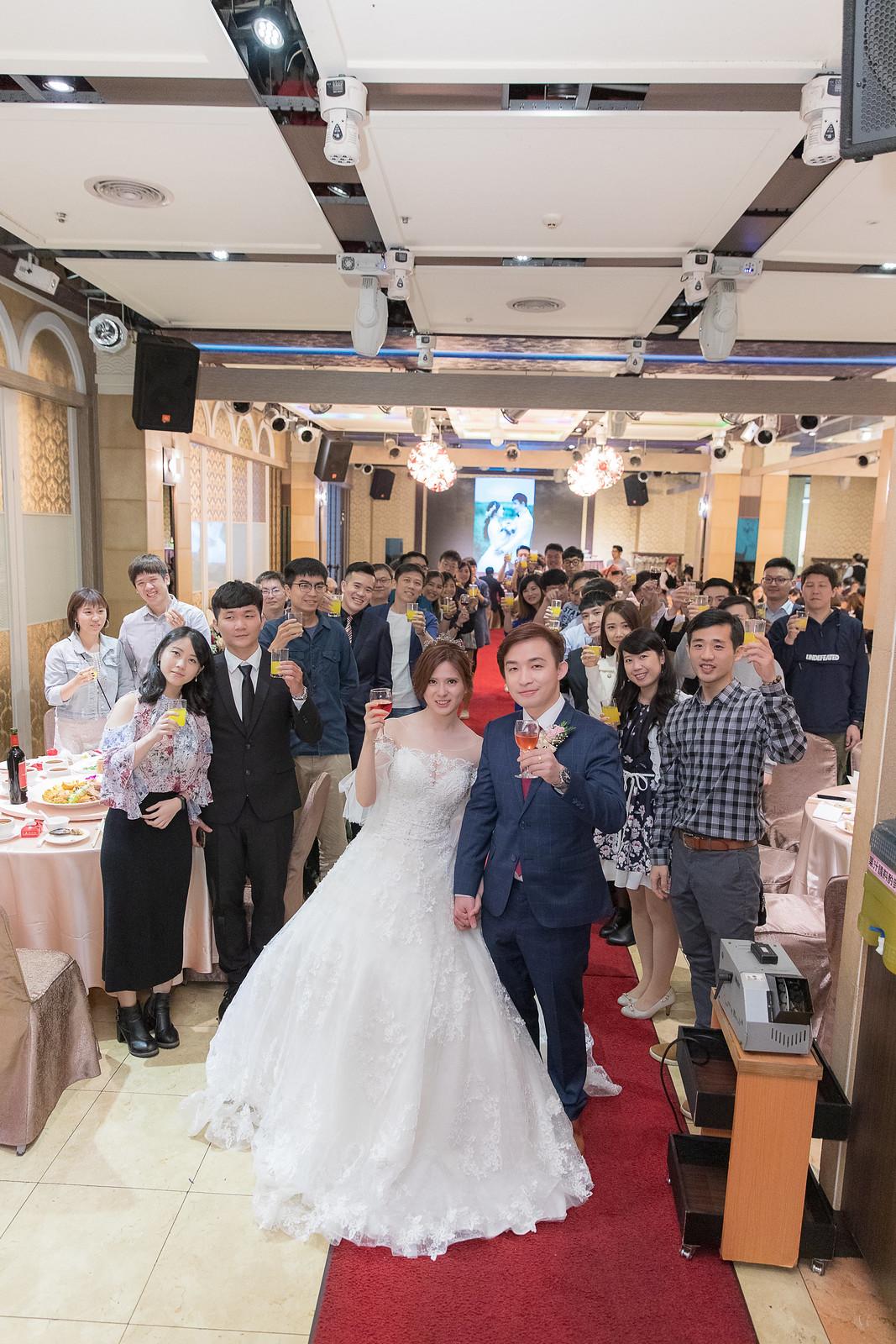 wedding (1164)