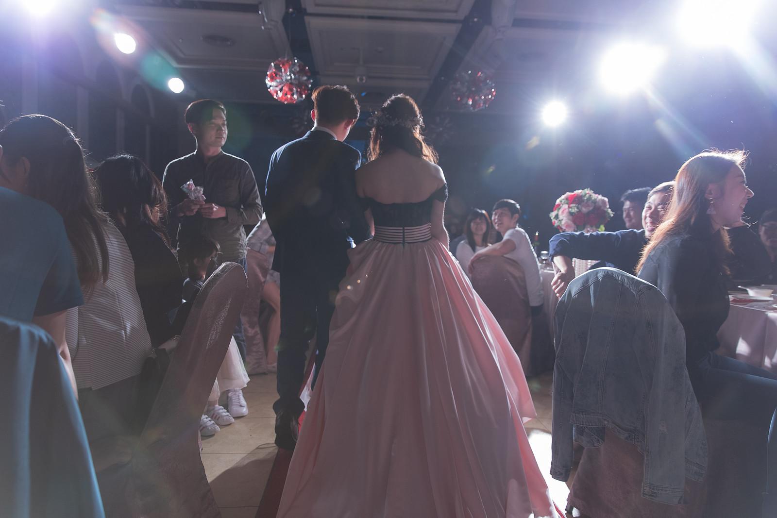 wedding (1220)