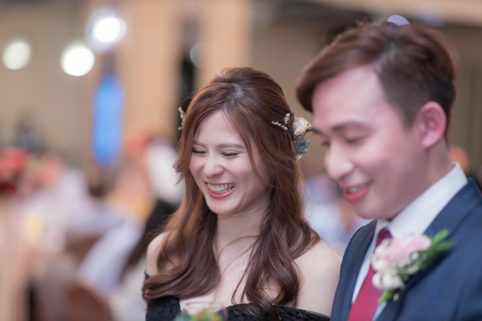wedding (1422)