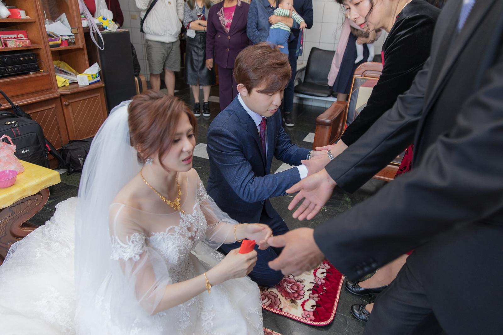 wedding (438)