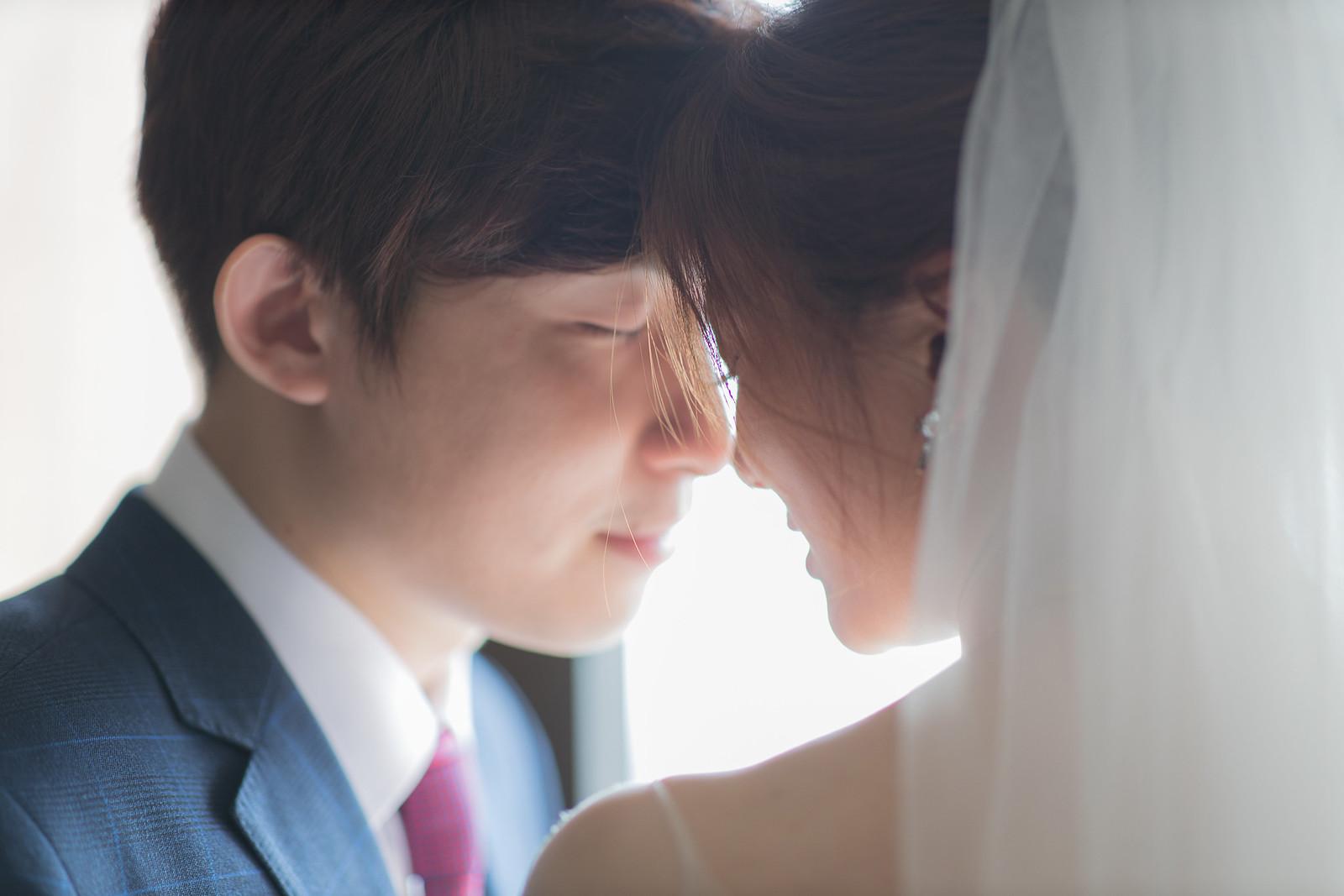 wedding (649)