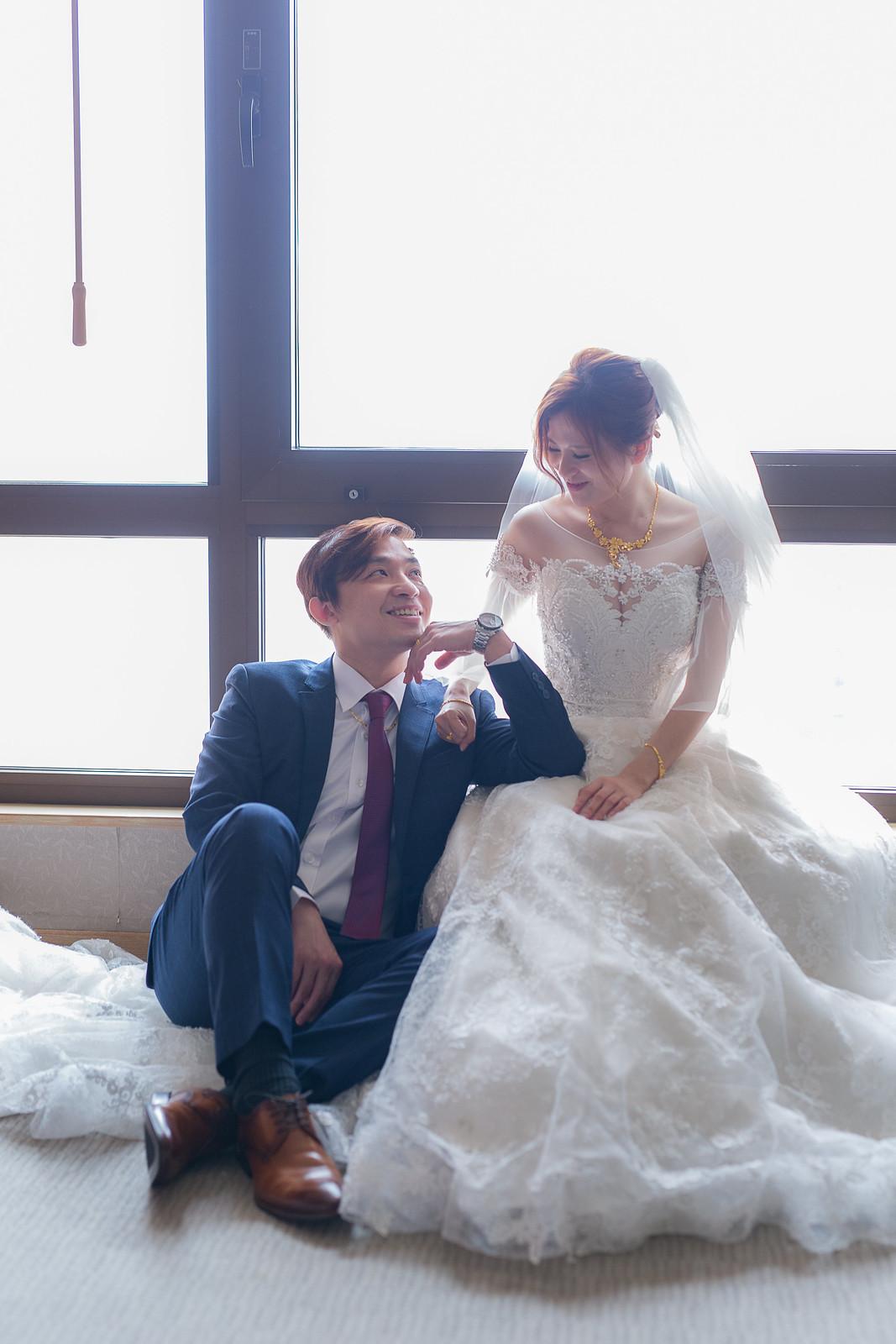 wedding (720)