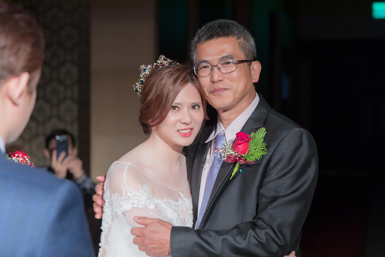 wedding (1044)