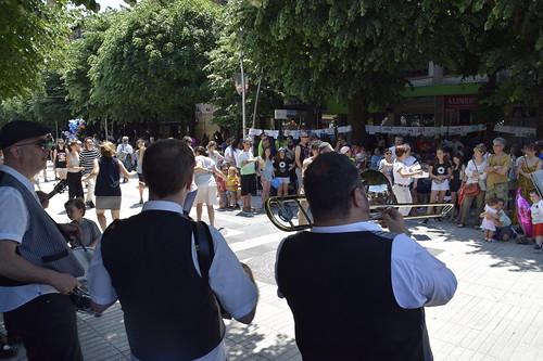 Euskal Eskola Publikoaren Jaia II