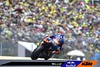 Oettl, Italian Moto2 race 2019