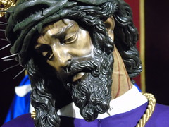Nuestro Padre Jesús del Gran Poder