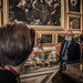OmoGirando Mapplethorpe alla Galleria Corsini