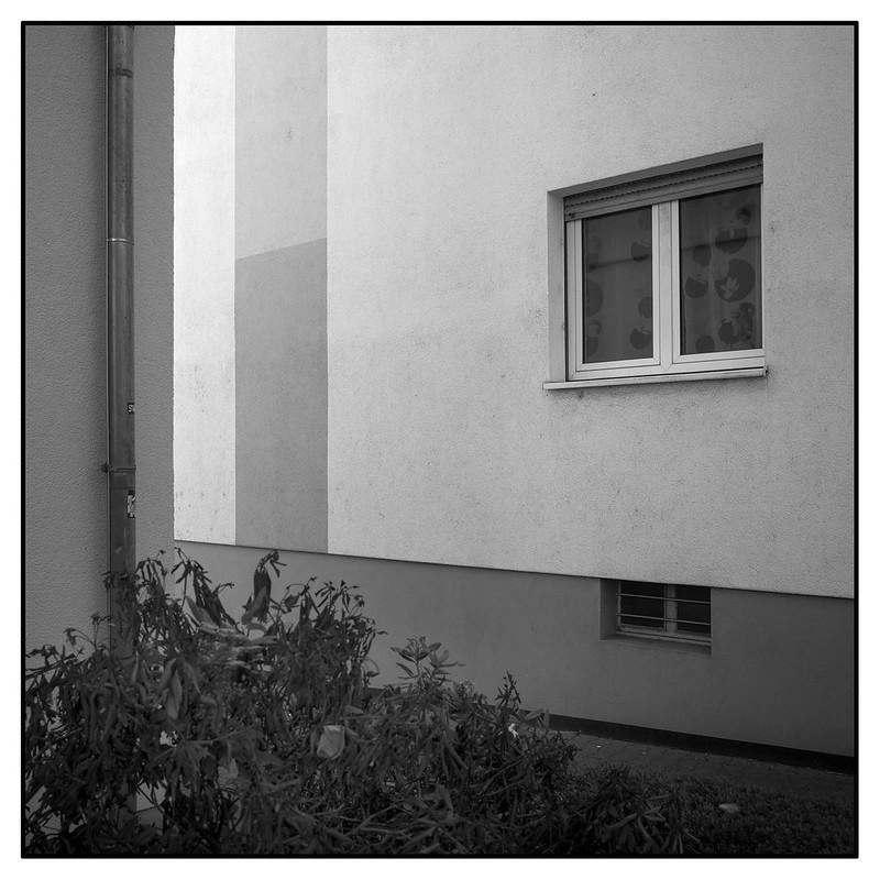 Frankfurter Ecken #7